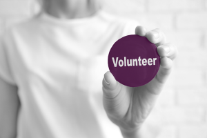 How employee volunteering can help you recruit and retain staff