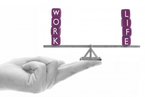 3 Ways to Improve Flexible Working in your Organisation