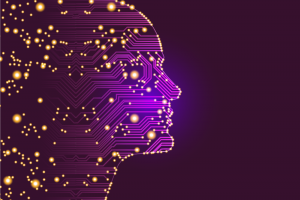 Is AI really the future of recruitment?