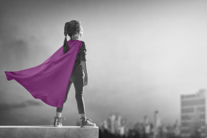 How to motivate your team to be marketing superheroes