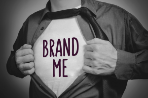 How strong is your personal branding?