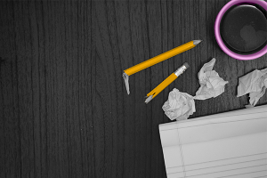 Cover Letters Dos and Don'ts